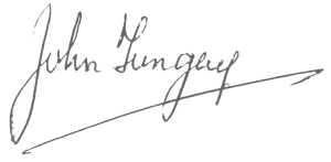 johnsignature